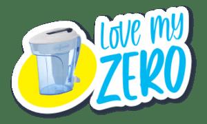 Love My Zero
